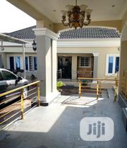 5 Bedroom Bungalow At Sewage Estate, Gowon   Houses & Apartments For Sale for sale in Lagos State, Alimosho