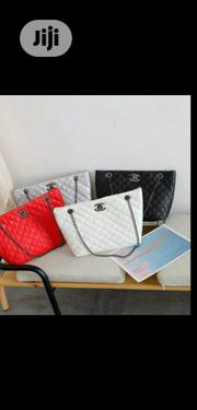 Chanel Handbags .   Bags for sale in Rivers State, Port-Harcourt