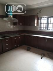 New 5 Bedroom Detached Duplex At Ikeja GRA For Sale. | Houses & Apartments For Sale for sale in Lagos State, Ikeja