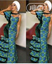 Stephanie Couture | Clothing for sale in Edo State, Ikpoba-Okha