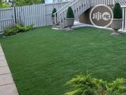 Synthetic Carpet Grass For Pet Areas | Landscaping & Gardening Services for sale in Lagos State, Ikeja