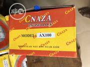 Cnaza Complete Engine Block AX100 | Vehicle Parts & Accessories for sale in Anambra State, Nnewi