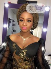 Makeup Training | Makeup for sale in Lagos State, Ikeja