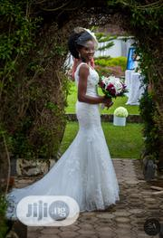 Wedding Gowns | Wedding Wear for sale in Lagos State, Ikeja