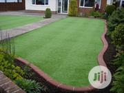 Artificial Grass For Your Beautiful Garden Flooring And Landscaping | Building & Trades Services for sale in Lagos State, Ikeja