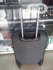Louis Vuitton Travel Bag | Bags for sale in Lagos State, Surulere