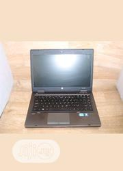 Laptop HP ProBook 6360B 4GB Intel Core i3 HDD 320GB | Laptops & Computers for sale in Osun State, Osogbo