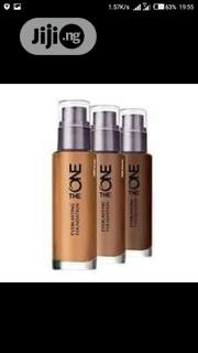 The One Foundation | Makeup for sale in Anambra State, Awka
