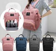 Diaper Baby Bag /Mummy Bag | Babies & Kids Accessories for sale in Lagos State, Lagos Island