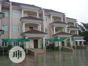 7 Bedroom Terrace Duplex With Bq | Houses & Apartments For Rent for sale in Abuja (FCT) State, Katampe