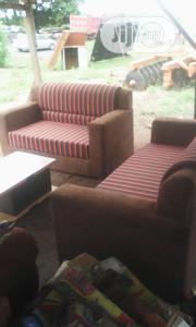 Chair@ Easy Life Furniture | Furniture for sale in Oyo State, Ibadan