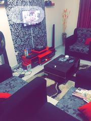 Chair@Easy Life Furniture | Furniture for sale in Oyo State, Ibadan