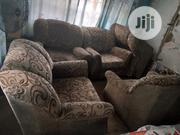 Cheap Seating Room Executive Chairs | Furniture for sale in Edo State, Benin City