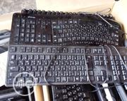 Keyboard Of All Kinds | Computer Accessories  for sale in Delta State, Warri