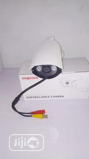 Outdoor CCTV Cameras 1080p | Security & Surveillance for sale in Rivers State, Port-Harcourt