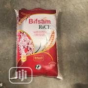 Bifsam Rice | Meals & Drinks for sale in Kano State, Nasarawa-Kano