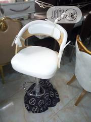 Wooden Barstool | Furniture for sale in Lagos State, Lagos Mainland