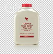 Forever Berry Nectar | Vitamins & Supplements for sale in Lagos State, Gbagada