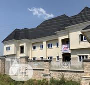 Four Bedroom Semidetached Duplex For Sale | Houses & Apartments For Sale for sale in Abuja (FCT) State, Galadimawa