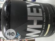 Puls Premium Whey Protein Complex | Vitamins & Supplements for sale in Lagos State, Surulere