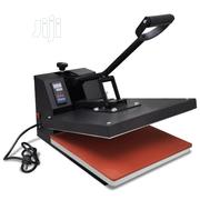 Crown Heat Press   Printing Equipment for sale in Lagos State, Lagos Island