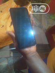 Samsung Galaxy S8 Plus 128 GB Black | Mobile Phones for sale in Edo State, Ikpoba-Okha