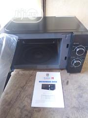Scanfrost Microwave Oven | Kitchen Appliances for sale in Oyo State, Oluyole