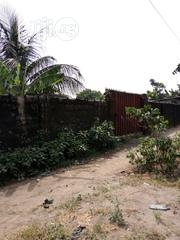 1 Plot of Land Well Fenced With Gate for Sale in Oyigbo | Land & Plots For Sale for sale in Rivers State, Port-Harcourt