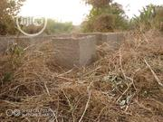 Plot Of Land For Sale | Land & Plots For Sale for sale in Oyo State, Lagelu