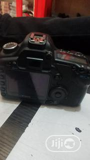 Cannon 5d Mk2 Standard With Good Quality   Photo & Video Cameras for sale in Lagos State, Ikeja