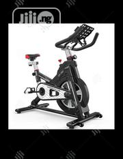 Spinning Bike | Sports Equipment for sale in Lagos State, Lagos Island