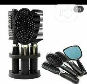 Set Of Comb | Home Accessories for sale in Lagos State, Ikotun/Igando