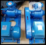 2 Inches Gas Pump | Manufacturing Equipment for sale in Lagos State, Ojo