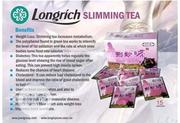 Longrich Slimming Tea | Skin Care for sale in Lagos State, Orile