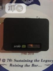 Smile 4G Modem | Networking Products for sale in Oyo State, Ibadan