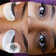 Semi Permanent Eyelash Technician With Microblading Skills | Health & Beauty Jobs for sale in Lagos State, Lekki Phase 1
