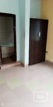 Two Bedroom Flat @ New Airport Road By Obirikwere Flyover For Rent | Commercial Property For Rent for sale in Rivers State, Obio-Akpor