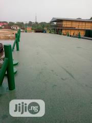 Newly Built 1000tons Ramp Barge   Watercraft & Boats for sale in Delta State, Warri