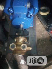 Cylinder To Cylinder Gas Pump | Manufacturing Equipment for sale in Lagos State, Ojo