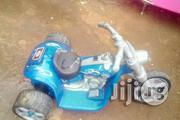Children Electronic Power Bike | Toys for sale in Lagos State, Ikeja