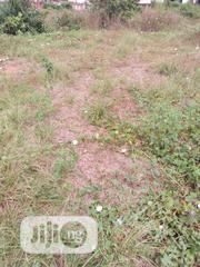 Cheap Cool Lands In Benin | Land & Plots For Sale for sale in Edo State, Benin City