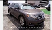 Toyota Venza 2009 V6 | Cars for sale in Lagos State, Ikorodu