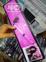 Chopsticks Styler | Tools & Accessories for sale in Lagos State, Lagos Mainland