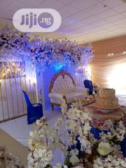Snow White Events | Wedding Venues & Services for sale in Akwa Ibom State, Uyo