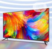 "UKA 32"" LED HD TV - Haier - 3 Year Warranty - LED32K8800 
