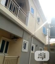 Tastefully Finished 3 Bedrooms at Ajinde Off Akala Way | Houses & Apartments For Rent for sale in Oyo State, Oluyole