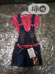 3in1 Set for Your Kids. Ranging From 1 to 4yrs Old | Children's Clothing for sale in Anambra State, Onitsha