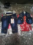 3in1 Set for Your Kids. Ranging From 1 to 4yrs Old | Children's Clothing for sale in Onitsha, Anambra State, Nigeria
