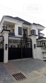 Newly Built 4bedroom Semi-detached House For Sale At Chevy View Lekki | Houses & Apartments For Sale for sale in Lagos State, Lekki Phase 1