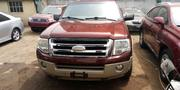 Ford Expedition 2008 | Cars for sale in Lagos State, Ojodu